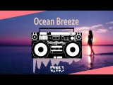 (SOLD) J.Cole x Big Sean Type Beat - Ocean Breeze (prod. Funky Waves)