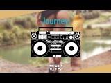 (SOLD) Kendrick Lamar x J.Cole Type Beat - Journey (prod. Funky Waves)