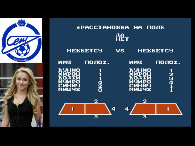 СentZloy vs edexy