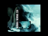 Radiorama -Ninna Ninna Oh (Acoustic Mix)