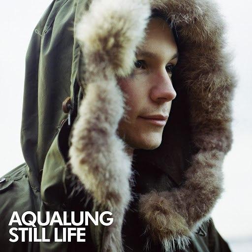 Aqualung альбом Still Life