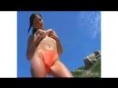 девочка на скалистом берегу моря лесбиянки женщины школьницы девушки малолетки голые порно секс эротика