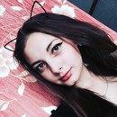 Аделина Валеева фото #42