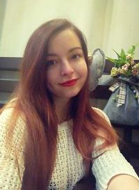 Ольга Мараева