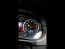 Автобан 001