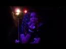 Razakel w/ Sicktanick - Femicide Live S.F.T.W. 2012 HD 720