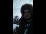 Тимур Ибрагимов - Live