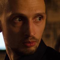 Николай Степанченко фото