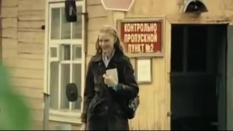 ГОЛУБИ ВИКТОР ПЕТЛЮРА,АНЯ ВОРОБЕЙ клип фильм банды