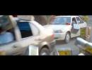 Ченнайский экспресс•Chennai Express 2013