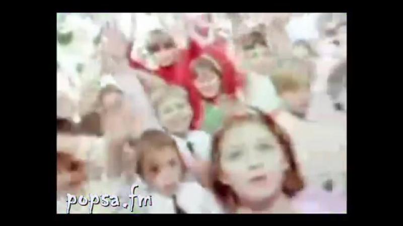 DJ Грув Горбачев Счастье есть 1996