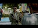 2013 Американская история ужасов 7 сезон Анонс к 4 серии