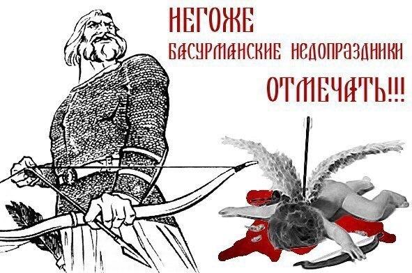 Алексей Кузнецов | Рязань