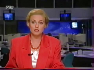 (staroetv.su) Вести (РТР, осень 1997)