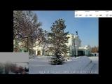 #timelapse55 У нас только позитивные новости в Омске