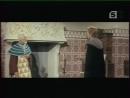 Вызов королю Кастилии (1963)  Sfida al re di Castiglia (1963)