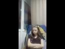 Лесичка - Live