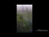 nastya sunny 3 сезон 26 серия