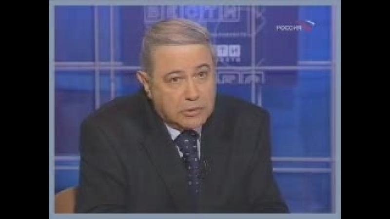 Вести Подробности (Россия,25.04.2006)