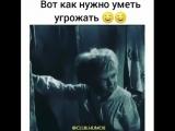 prikols_video___BfyXj52no66___.mp4
