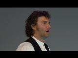 Richard Wagner - Lohengrin-Bavarian State Opera, Kent Nagano, National Theater, Munich 08.07.2009- I