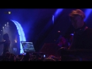 Richie Hawtin - ENTER.Ibiza Week 4 @ Space, Ibiza