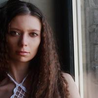 Елена Меченина