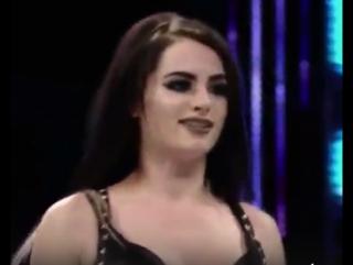 Paige_vs_Summer