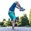 Йога ✪ SLAVYOGA ✪ Yoga
