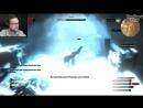 The Witcher 3_ Wild Hunt Прохождение ► УРОДЕЦ ► 59