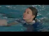 video_22Swimming-pool-wetlook
