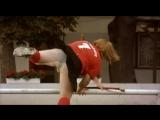 Новые муравьи в штанах (2002) Трейлер