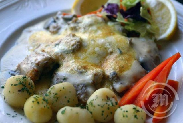 sWkN06CDTbM - Традиционная и шокирующая кухня Исландии