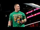 John Cena   Vine  