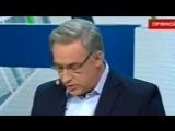 Пердоний в крови российских хоккеистов. Новый скандал с Россией, по итогам олимп.mp4