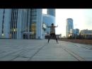 Скруджи – Гоголь (OST Гоголь. Начало official dance)