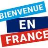 Кампюс Франс в России. Образование во Франции