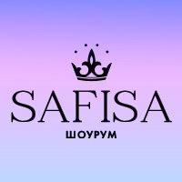 safisa24