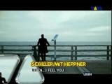 Schiller - I Feel You (Official Video)