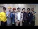 [Видео] 171013 The 5th Korea Local Autonomy Exposition Promotion Video