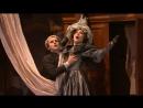Gioachino Rossini - Le Comte Ory  Граф Ори (Versailles, 2017) fr.sub.