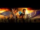 Смотрим фильм Боги Египта Вместе с Ведьмаком Чернокнижником