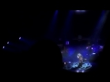 Концерт Патрисии Каас 03 декабря 2017 (7)