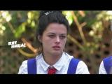 Пацанки 2  Бурая про унижения в школе