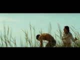 Красивый клип о любви))
