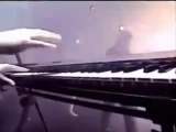 Звёзды - Дискотека (Live 1989)