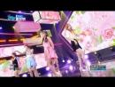 에이핑크 (Apink) - 파이브 (FIVE) 교차편집 (Stage Mix)