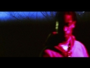 Travis Scott - goosebumps ft. Kendrick Lamar