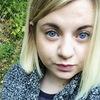 zhanna_gasparyan