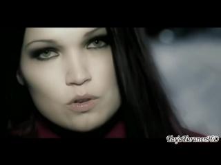 Nightwish - Nemo (Vox - Tarja Turunen)